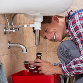drain cleaner,  drain cleaning for clogged drains in Spotswood, Old Bridge & New Brunswick, NJ